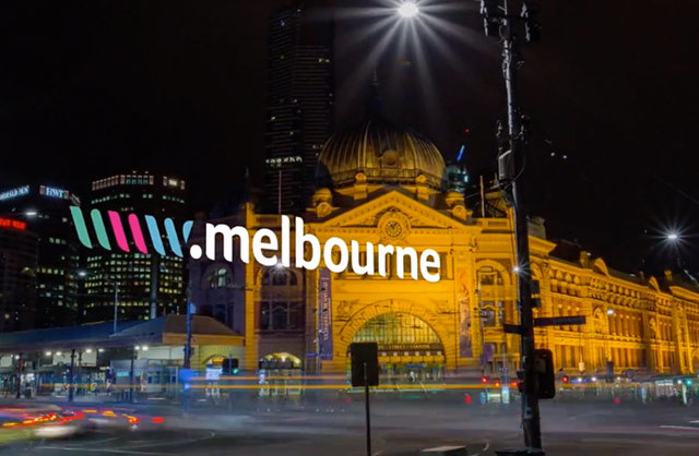 Video Production Melbourne