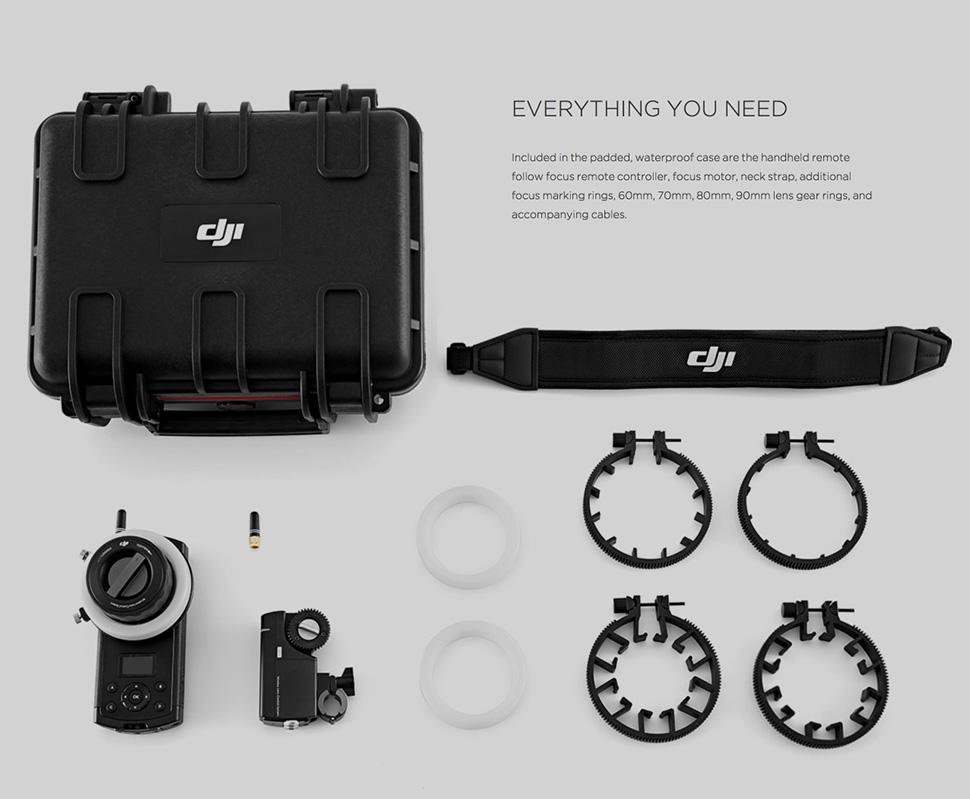 DJI-Focus-Follow-Focus-System-Site-Info-Image-11